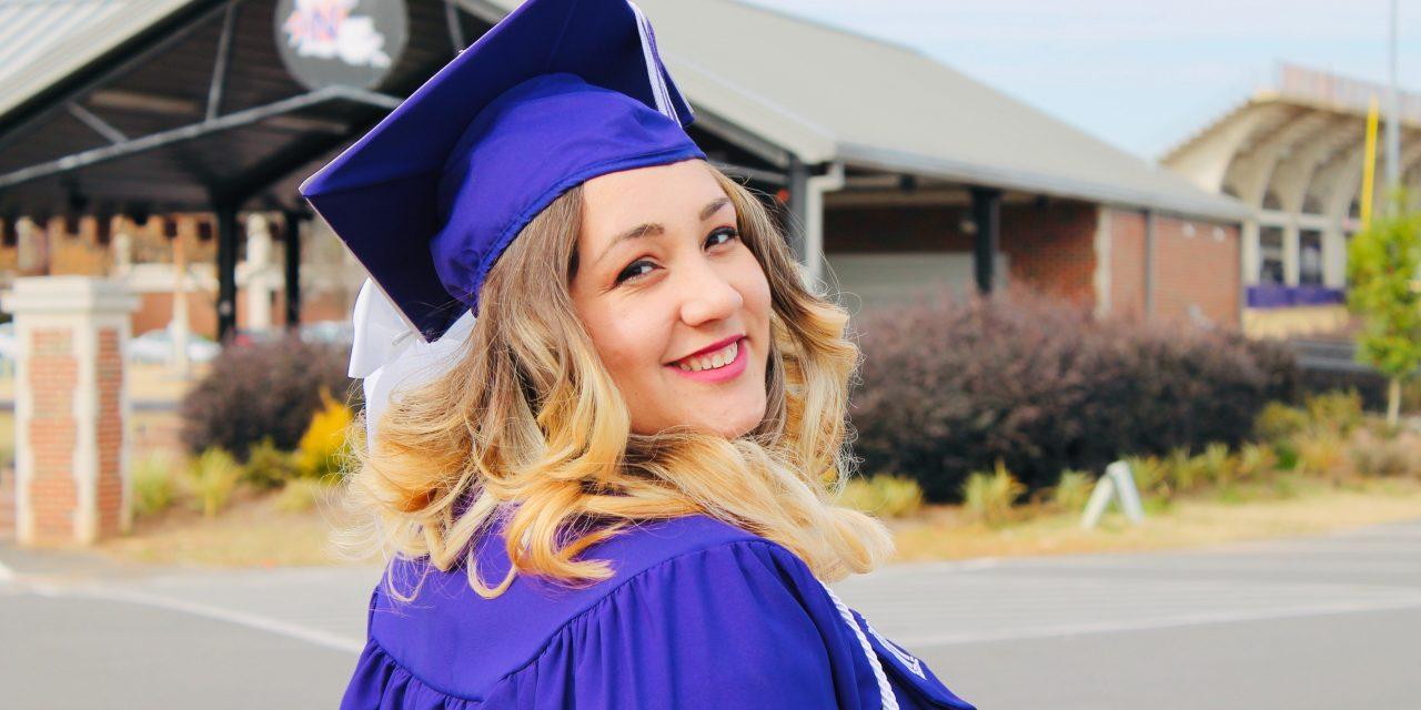 Descubra formas de conseguir bolsa de estudos para faculdade em 2019