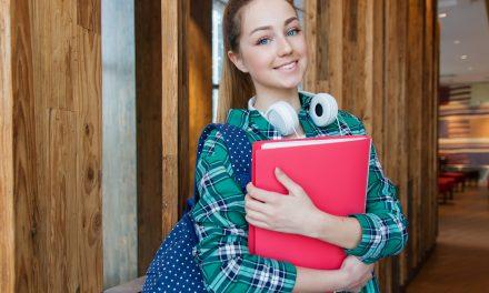Sisu: Como começar a faculdade por meio do programa do governo?
