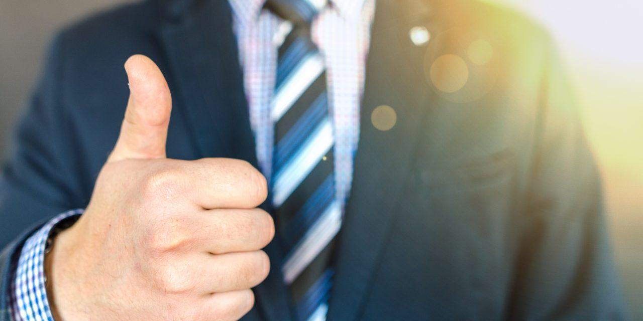Conheça 5 profissões que não lidam com pessoas o tempo todo