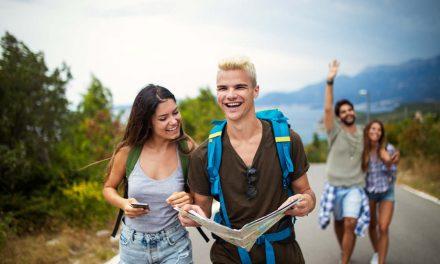 Como estudar fora do país: 3 formas de fazer intercâmbio