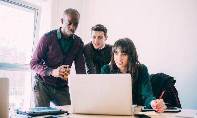 3 Dicas práticas para descobrir qual a profissão ideal para você