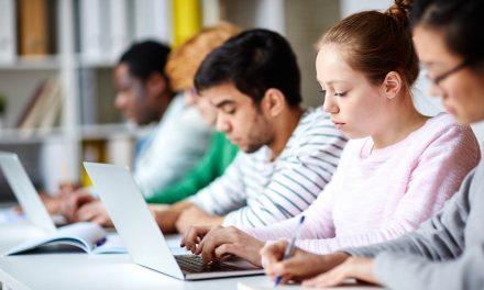 Como planejar seus estudos para vestibulares 2020?