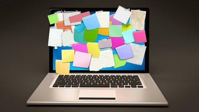 O que é gestão em tecnologia da informação? Saiba tudo sobre o curso