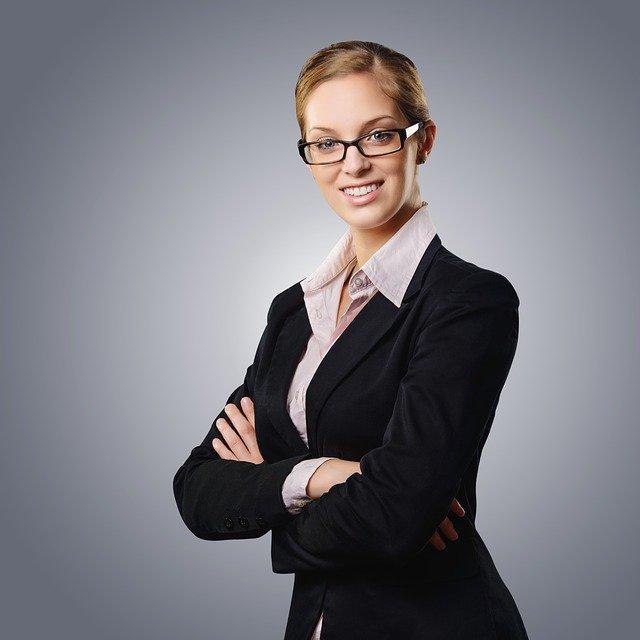 5 Dicas práticas para descobrir qual a profissão ideal para você